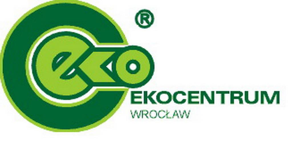 EKO-logo1800