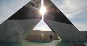 15 Belem - pomnik kombatantow