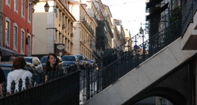 19 Lizbona
