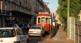 20 Lizbona