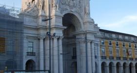 22 Lizbona