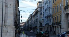 23 Lizbona