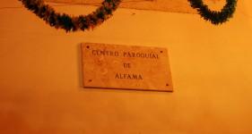 29 Lizbona Alfama