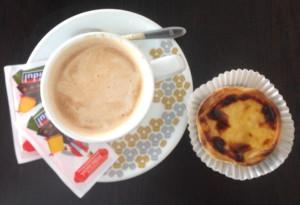 5. kawa i paszteisz