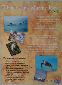 2 - TC Marine Park