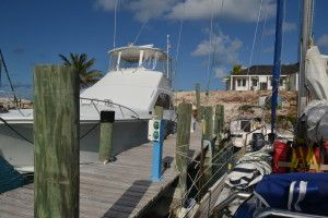 2015-04-18 08-52-55_RUM CAY_151_resize