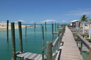 2015-04-18 11-43-21_RUM CAY_168_resize