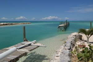2015-04-18 11-44-15_RUM CAY_172_resize