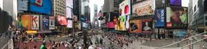 Times Square_resize
